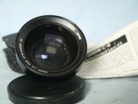 ' CANON ' Canon C-8 Wide Attachment Lens + Inst £4.99